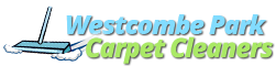 Westcombe Park Carpet Cleaners
